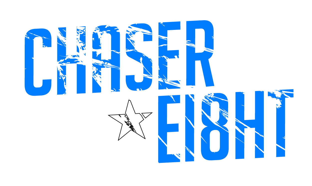 Chaser Eight